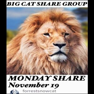 SIGN UP OPEN MON. 11/19  4 AM TO 4 PM